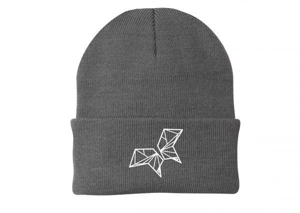 Core Gardens Knit Hat