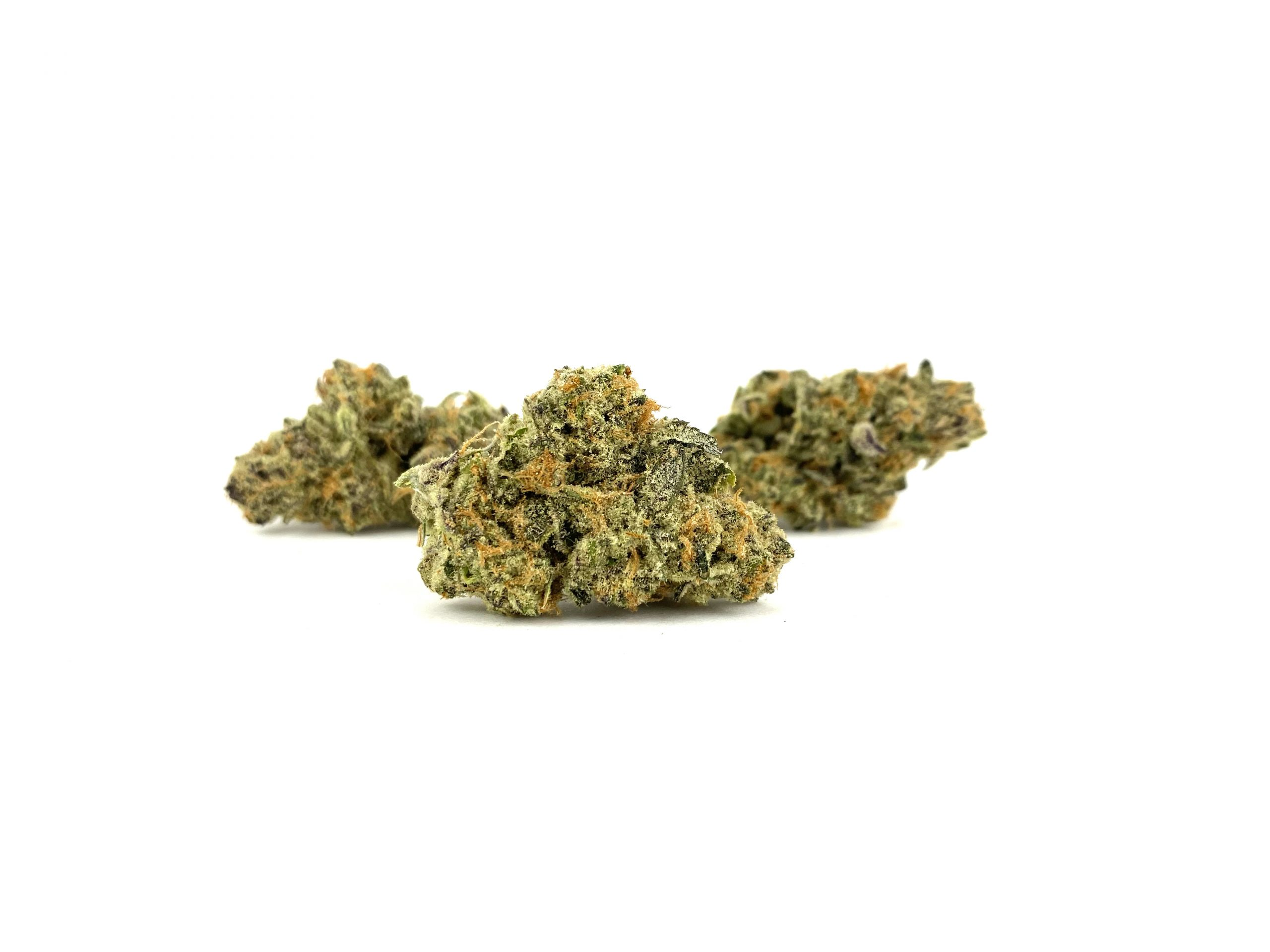 Tartpops Cannabis Product